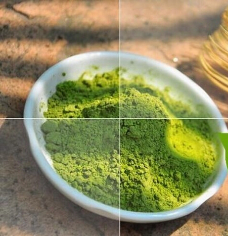 Supply Instant Macha Green Tea Powder Organic Matcha powder,instant-tea-powder