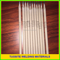 spot 400mm specification of welding electrode e7018