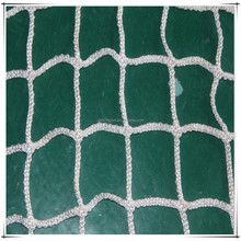 Wholesale Custom Professional Cheap Football /Soccer ball Goal net