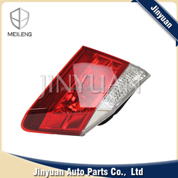 For Accord 2014up Honda LED Tail light, Tail Lamp,Driving Light 34155-T2A-H01
