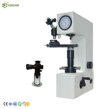 YZE wholesale diamond testing machine for hardness tester