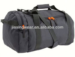 Fashion abs kids trolley bag for sports and promotiom,good quality fast delivery