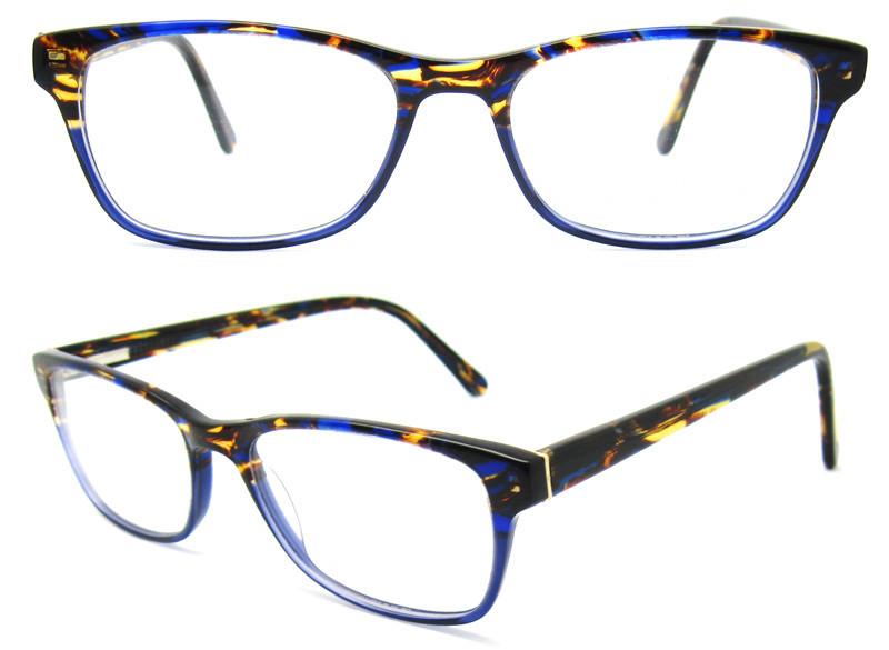 Wholesale FASHION OPTICAL FRAMES eyeglass frames with ...