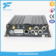 manual car camera hd dvr vehicle blackbox dvr user manual