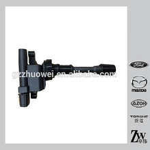 Genuine 099700-048 Ignition Coil For SUZUKI ESTEEM , MITSUBISHI