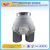 Adult panty type diapers disposable in China factory