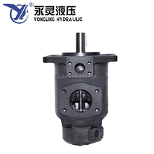Professional Chinese Supplier Can Replace Tokimec Hydraulic Pump Price
