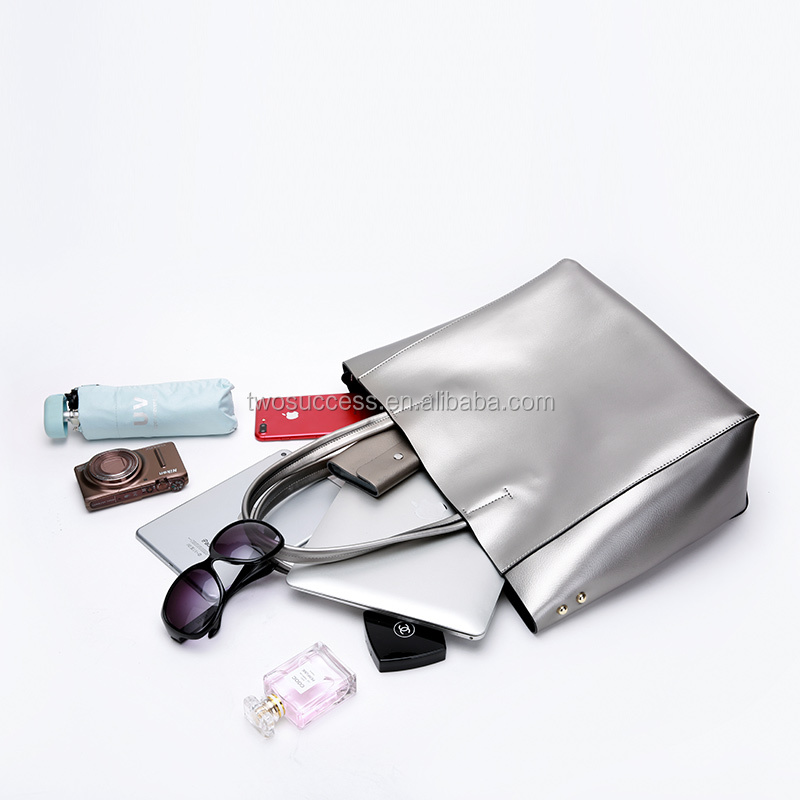 Patent Leather bag .jpg