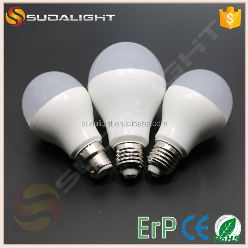 professional manufacturer led light hpl and price mat