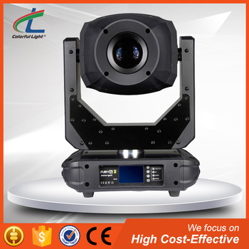 China CL sharpy 200W 5r beam moving head stage light with best design