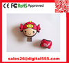 bulk 512mb usb flash drives novelty shape usb flash drive usb flash drive for kids 1gb 2gb 4gb