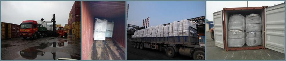Natural Oxidized Bitumen 60/70 for road