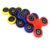 Custom logo EN710 certification 608 bearing hot selling gift fidget Hand Spinner Toy