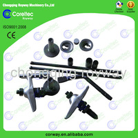 Made in china engine valve caps, stellited parts engine valve caps for sale