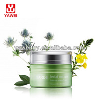 ultimate snow white face cream