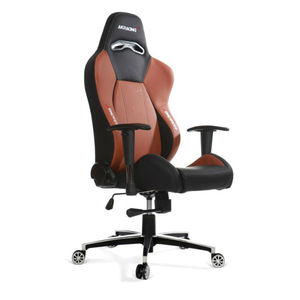 AKRACING HOT BRAND racing style luxury high-end office chair