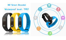 Cheapest Smart Watch Bracelet IP67 Waterproof digital Watches with bluetooth