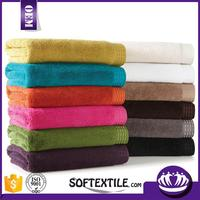 usa terry towel importer