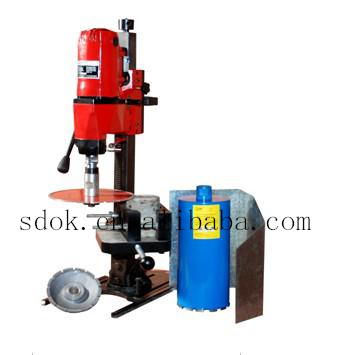Specializing in,core blasting well drilling machine,underground coal mine roadheader,diamond core drilling rig