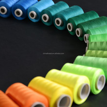China supplier shoes sewing thread