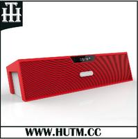 Gold Supplier portable powerful home stereo systems