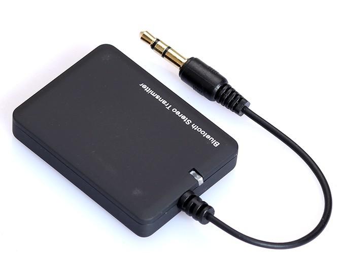 Wireless earphones transmitter - wireless earphones usb