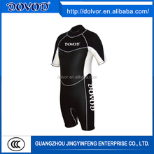 Diving Equipment Water Sport premium Surfing Wetsuit