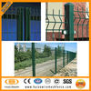 Professional factory steel wire fence/ use fencing for sale