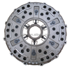 1882301239 truck clutch cover for daf , clutch pressure plate