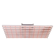 Factory Wholesale Full Spectrum LED Grow Light for Indoor Plant 600W 800W 1000W Grow Light LED