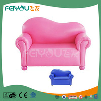 2015 New Type New Model Sofa From Factory FEIYOU