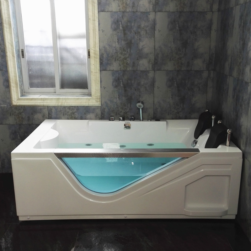 China Antique Tin Bathtub Tub, China Antique Tin Bathtub Tub ...