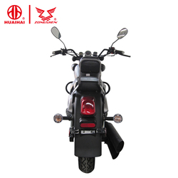 china zngshen engine most popular 250CC petrol sport adult racing motorcycle for sale