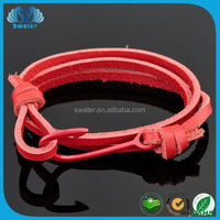 New Products 2015 Wholesale China Wholesale Nazar Bracelet