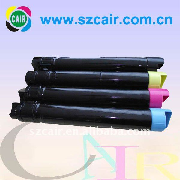Compatible 106R01433/34/35/39 for Xerox 7500