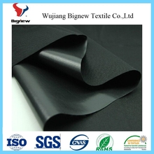 sun protection pvc coated oxford fabric for decorating tent