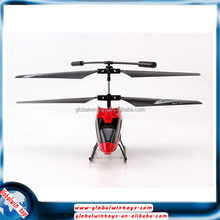FACTORY PRICE China cheap rc helicopter 2 channel infrared battery powered remote control helicopter for sale