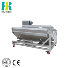 Automatic fruit and vegetable processing machine garlic peeling machine