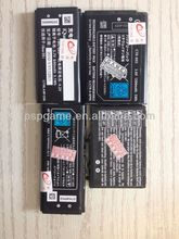 Origina llion Battery for Nintendo DS 3DS 3ds xl