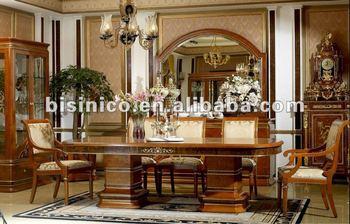 In stile americano di legno per la casa classica sale da for Case in legno stile americano