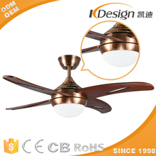 home appliances 52 ceiling fan with light reversing switch