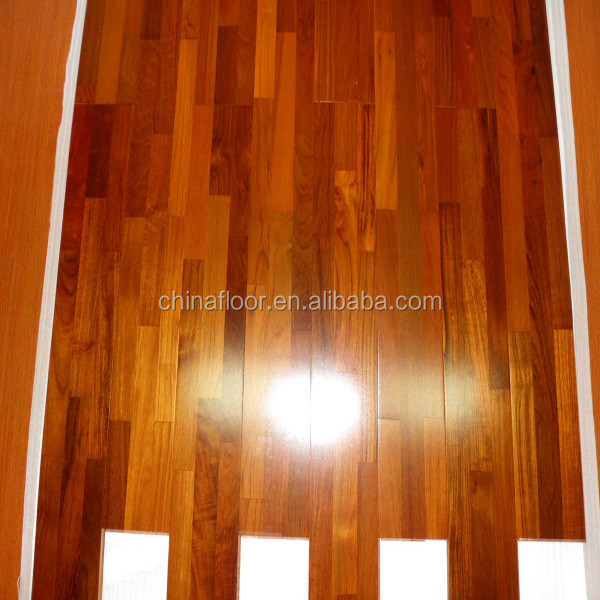 Foshan best price solid teak parquet wood flooring2.JPG