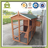 SDC0802 Quality Timber Large Wooden poultry coop