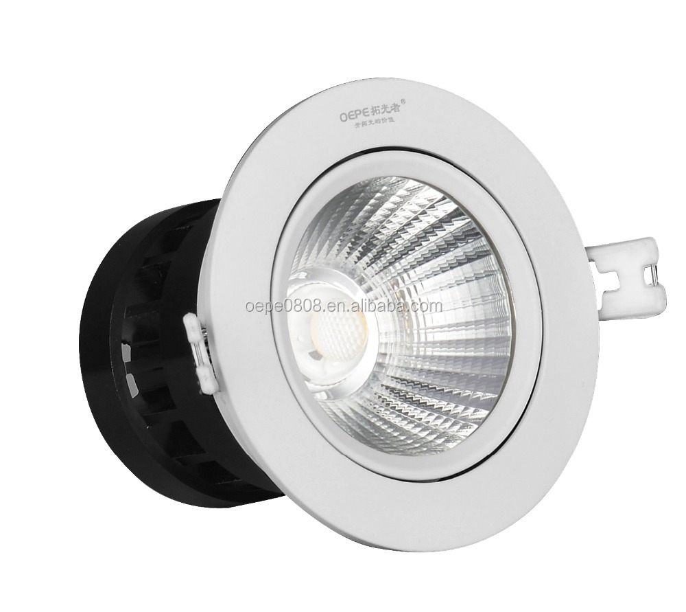 12w led spotlight for shop fitting cob led spotlight mini led ceiling spotlight