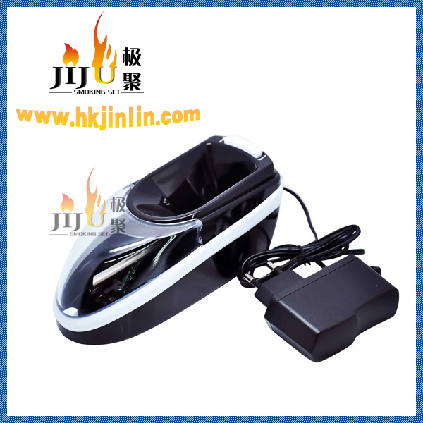JL-030A Yiwu Jiju New Fresh Choice Electric Cigarette Rolling Machine
