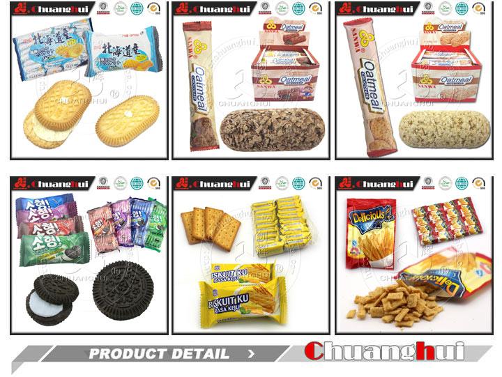 Biscuit,Sandwich Cookies - Buy Sandwich Biscuit,Cream Sandwich Biscuit ...