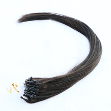 Brazilian straight human hair loose wave human hair extensions