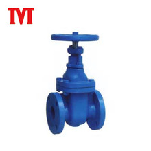 industrial forged steel gate valve gear operated
