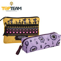 2017 New Design Cute Pencil Case