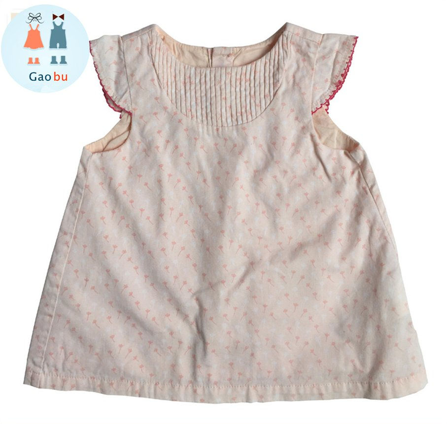 Wholesale price newborn baby sets/baby clothing sets/baby clothes set